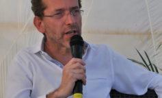 """SCUOLE DI SPECIALIZZAZIONE A RISCHIO, GELLI (PD): """"FARE CHIAREZZA. SUBITO UN INCONTRO COL MINISTRO LORENZIN"""""""