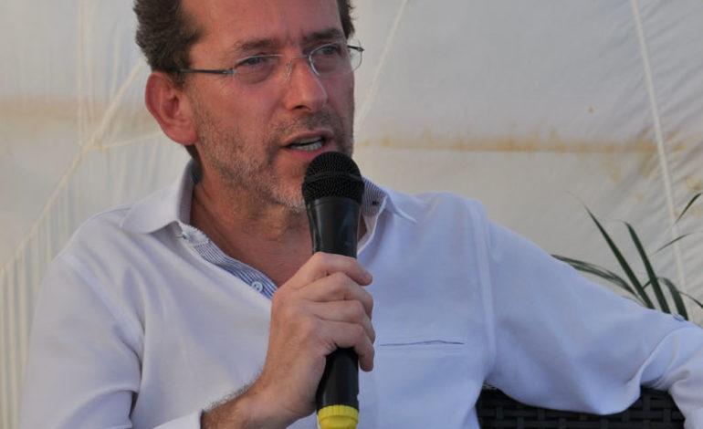 """Segreteria regionale Pd, Gelli """"Ho deciso di dare il mio contributo a fianco di Simona Bonafè"""""""