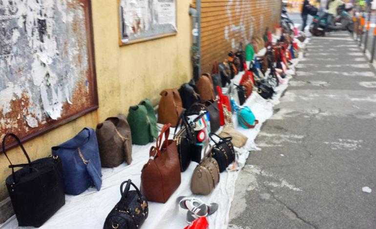 Pisa, vertice sulla sicurezza in Prefettura, la reazione di alcuni consiglieri comunali