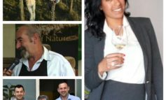 """Degustazione di Fine Estate"" al Cosmopolitan Golf Club Restaurant"