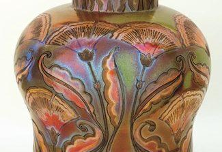 Pisa e la ceramica: conferenza di Gino Turchi all'SMS-Biblio