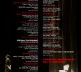Parte la stagione teatrale alla Città del Teatro e della Cultura di Cascina