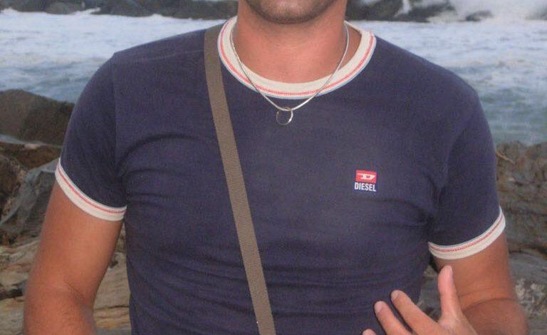 3° Memorial Stefano Pandolfi