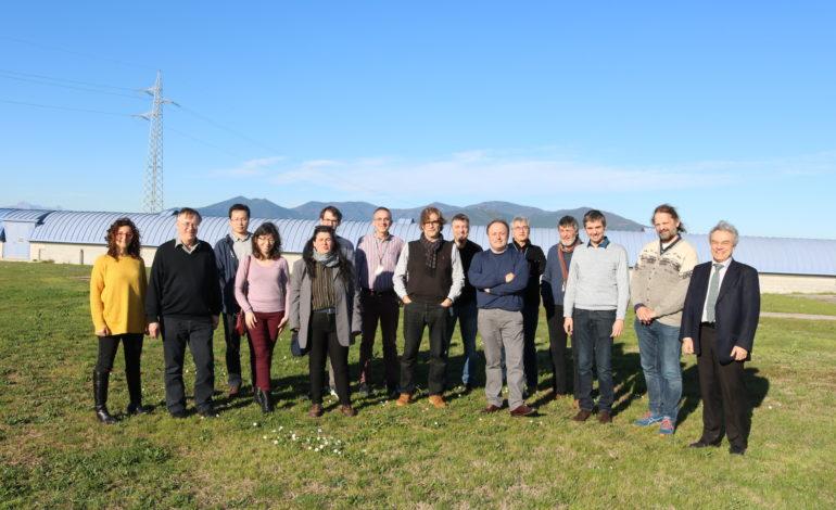 La rete globale di interferometri Ligo-Virgo apre una nuova era per la scienza delle onde gravitazionali