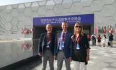 Esperti dell'Università di Pisa invitati in Cina al primo simposio internazionale sull'allevamento degli asini