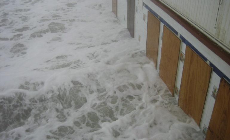 """Confcommercio: """"Emergenza alluvione, si contano i danni"""""""