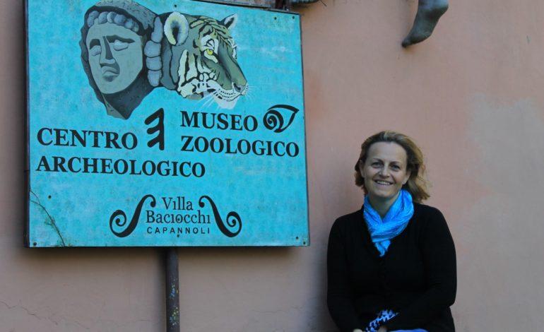 Rete Museale Valdera: 150 mila euro per una costellazione di piccoli musei