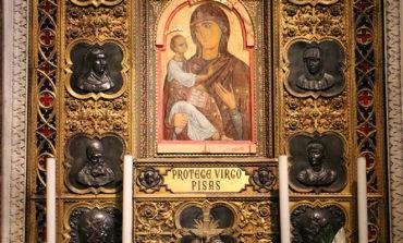Pisa, ciclo di incontri per i novecento anni dalla consacrazione del Duomo