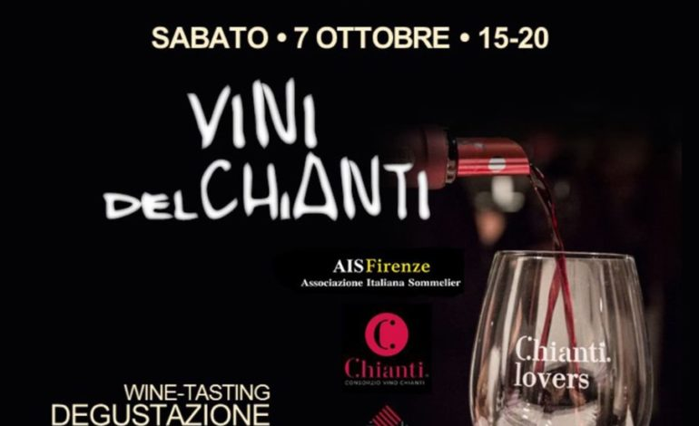 Wine & Art, evento di beneficienza-charity event