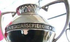 Pisa-Pontedera 0-1: Pinzauti decide la gara e il Pisa esce dalla Coppa Italia Serie C