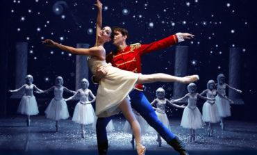 Danza, ultimi giorni per l'abbonamento ridotto