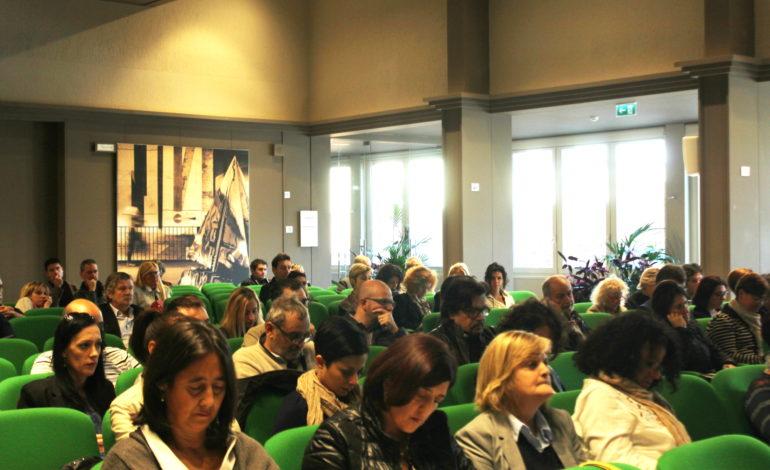 Turismo e sviluppo, un convegno alla Camera di Commercio a Pisa