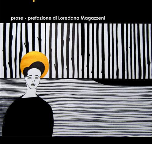 """""""All'epoca che le fanciulle"""" il libro di Cetta Petrollo (Zona 2016)"""