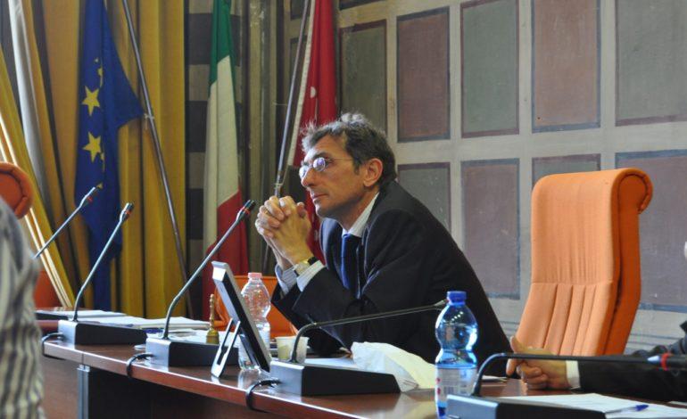 Pisa, prossimo Consiglio Comunale al Cnr