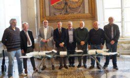 Pisa, accordo tra Comune di Pisa e Organizzazioni Sindacali