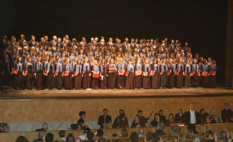 Al Teatro Verdi il Concerto di Natale del Coro e dell'Orchestra dell'Università di Pisa