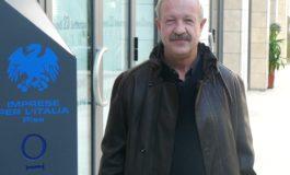 """Franco Palermo (Fiva Confcommercio): """"Sbarra all'ingresso e più forze dell'Ordine per contrastare i parcheggiatori abusivi al mercato"""""""