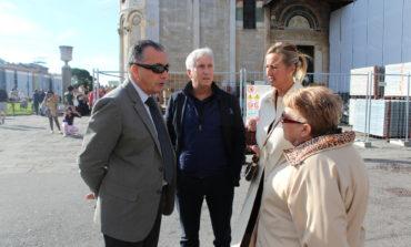 """Guide Turistiche Pisane: """"Piazza Duomo è come una bolgia infernale pronte a iniziative di protesta"""""""