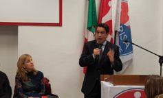 Elezioni Pisa, Latrofa (Pisa nel Cuore) invita a sostenere Conti