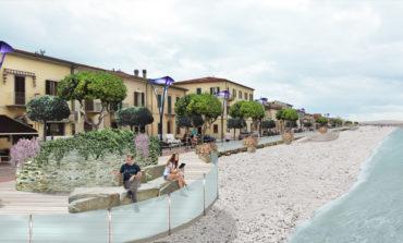 """Lungomare Marina di Pisa, ConfLitorale ConfcommercioPisa: """"Il nostro progetto economico va presentato ai cittadini"""""""