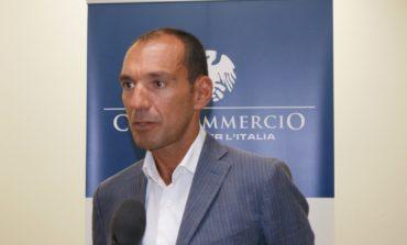 """Sicurezza a Cascina con Carabinieri e """"Strade Sicure"""""""