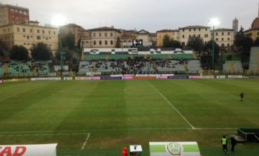 Derby con poche emozioni: Siena-Pisa 0-0
