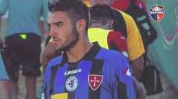 Lorenzo Vaglini
