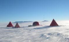 Due spedizioni dell'Università di Pisa sono in partenza per l'Antartide