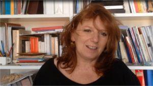 Antonella Gioli