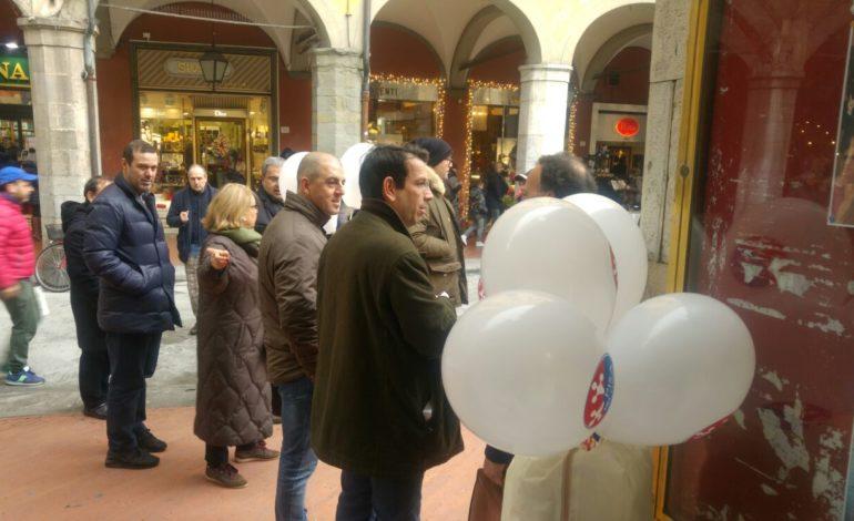 Pisa verso le elezioni, Latrofa (Pisa nel cuore) presenta il suo decalogo elettorale