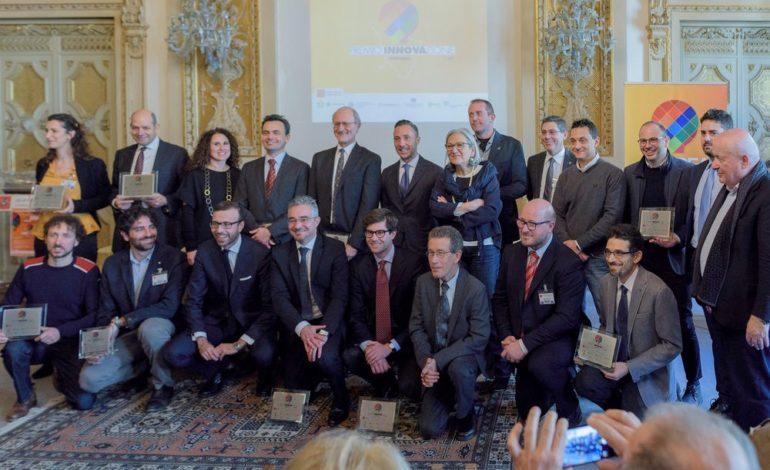 QBrobotics, spin-off dell'Università di Pisa, vince il Premio Innovazione Toscana