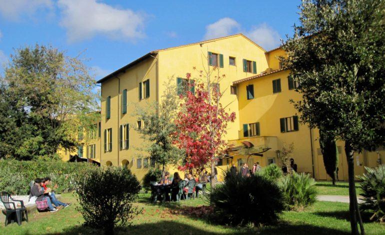Pisa, la Biblioteca di Filosofia e Storia sarà aperta tutti i sabati fino alle ore 20