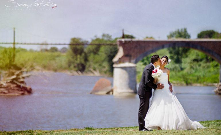 In Valdera molte le location per il giorno del matrimonio