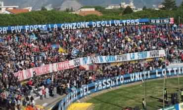 """Un Pisa """"cinico"""" supera il Monza e consolida il 4° posto"""