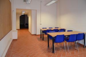 aula_studio_Curini-Galletti