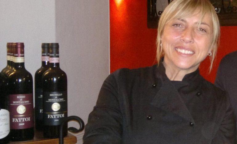 Pisa, Epifania al ristorante per famiglie in difficoltà