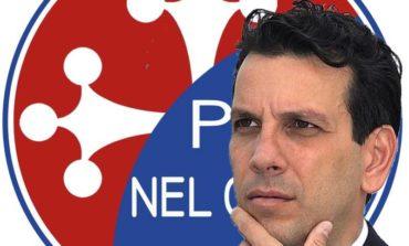 Latrofa (Pisa nel Cuore): conferenza stampa su Piazza Vittorio Emanuele e Stadio