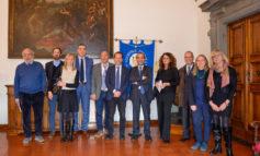 Giovani e volontariato, accordo tra Università di Pisa e Cesvot