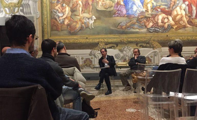 Pisa, il verde che si rigenera: dal masterplan al piano regolatore