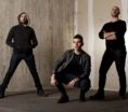 """""""Un Bel Sole"""" il nuovo singolo della band pisana EREZED"""