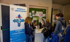 Bilancio positivo per gli Open Days dell'orientamento all'Università di Pisa