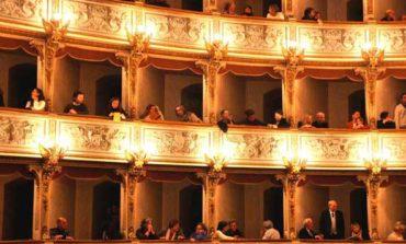 Stagione d'Opera al Teatro di Pisa,  proseguono le prove aperte alla città