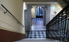 Pisa, argomenti del Consiglio comunale di giovedì 22 marzo