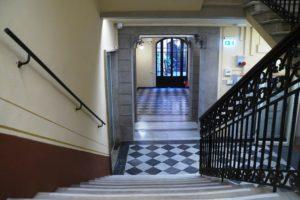 comune palazzo pisa 3