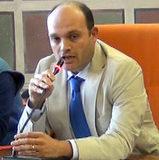 """Dell'Omodarme (PD): """"Comune di Pisa, occorre accelerare sugli impegni di mandato"""""""
