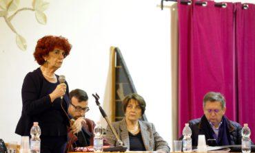 """Elezioni 2018; Fedeli: """"A Pisa il Pd sia unito e deciso a battere le destre"""""""