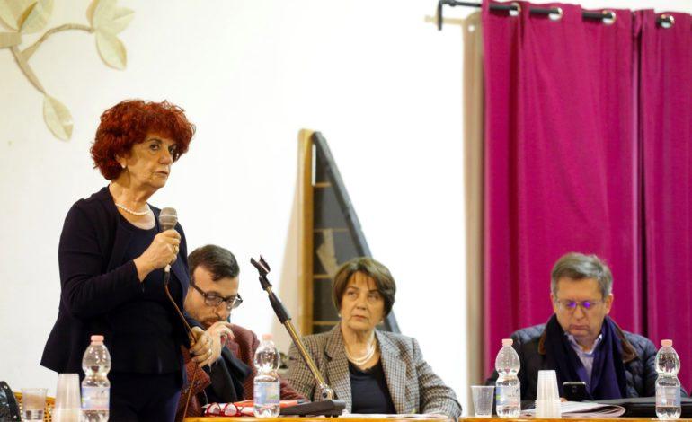 """Elezioni 2018, Fedeli: """"A Pisa un patrimonio di innovazione e solidarietà"""""""