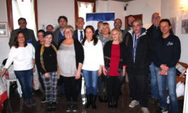 Costituito il nuovo gruppo imprenditori di Marina di Pisa