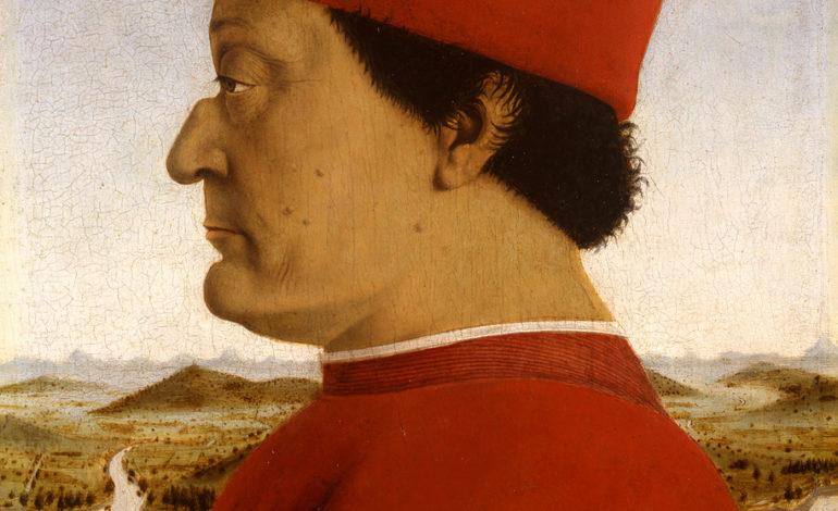 La gotta del duca Federico da Montefeltro: uno studio svela i segreti della sua malattia