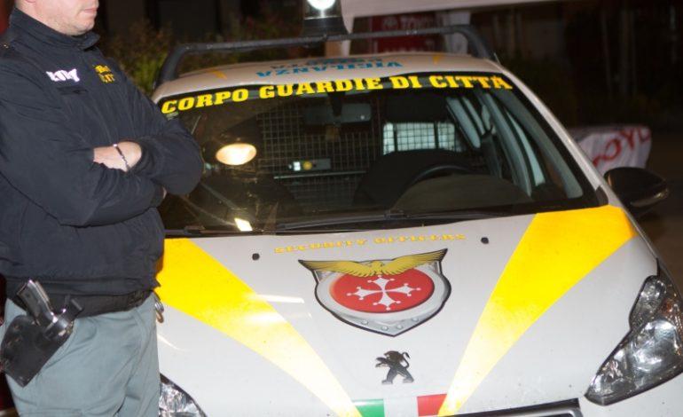 """Vigilanza Privata Corpo Guardie di Città: """"Scuole ed edifici pubblici del Comune di Pisa senza servizi di vigilanza"""""""